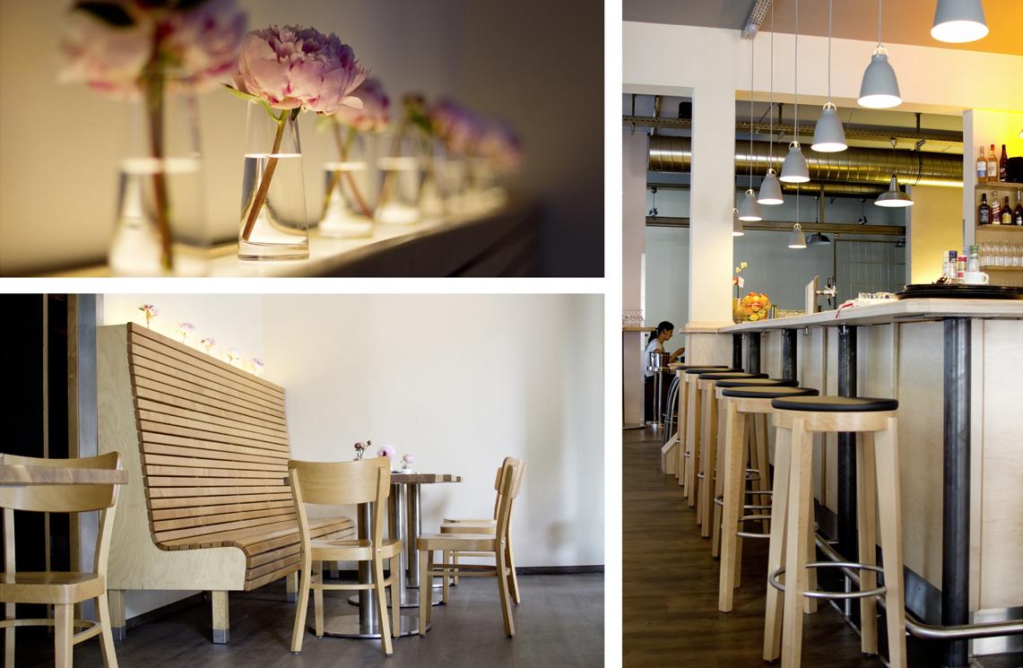 HuA_TABA_Restaurant