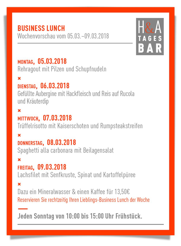 Die Tapasbar in Köln, feinste Tapas und Weine am Friesenplatz in der Domstadt, Restaurant für den Genuss