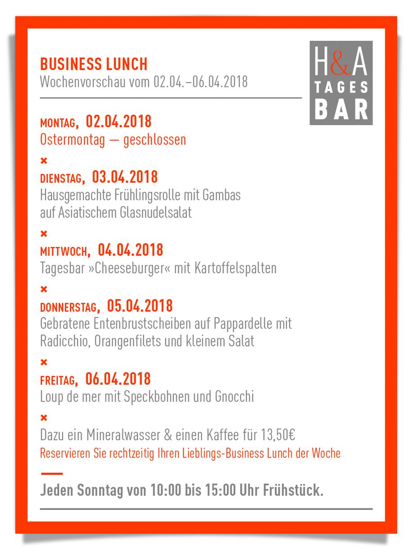 #colognestagram #kölnstagram #kölnerecken #foodcologne, #stadtamrhein, #rheinufer, #ilovecologne, #rhein, #colognefoodguide, #foodguide, #koeln