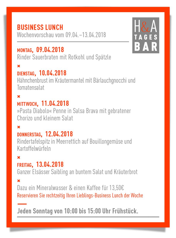 #tagesbar #restaurant #cafe #weinbar, Die Tapasbar am Friesenplatz, feines Restaurtant mit Mittagskarte in Köln,