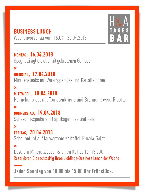 #kölnstagram #kölnerecken #foodcologne #stadtamrhein #rheinufer #ilovecologne, Restaurant und Tapasbar in Köln am Friesenplatz