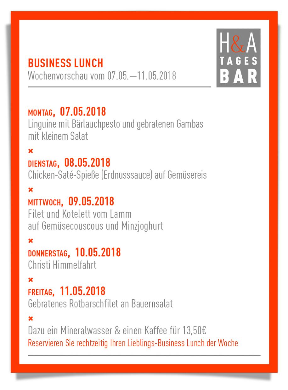 Die Tagesbar in Köln, Restaurant und Tapasbar, #Weinbar,  Business Lunch