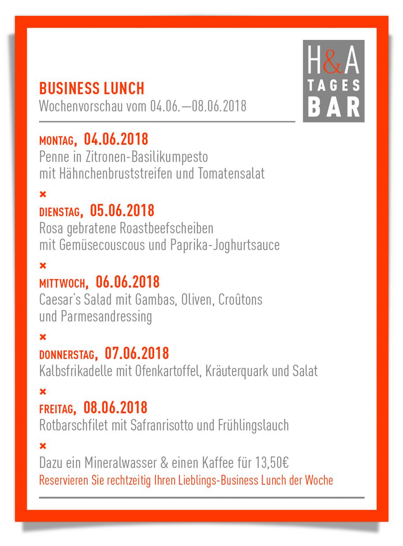 Die Tagesbar in Köln, der Business Lunch, die Mittagskarte am Friesenplatz, Tapasbar,#welovecologne #colognefood