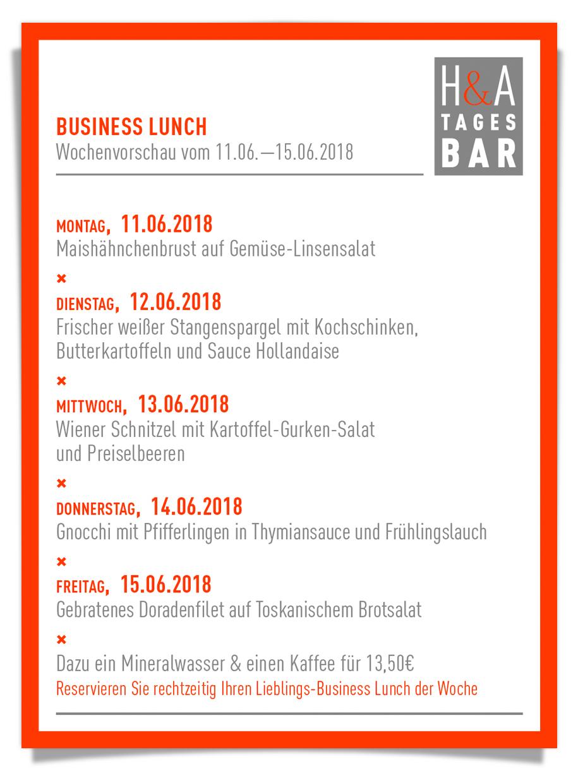 Der Business Lunch in Köln, #restaurant #cafe #weinbar #mittagskarte, Tapasbar und Weinbar im herzen von Köln
