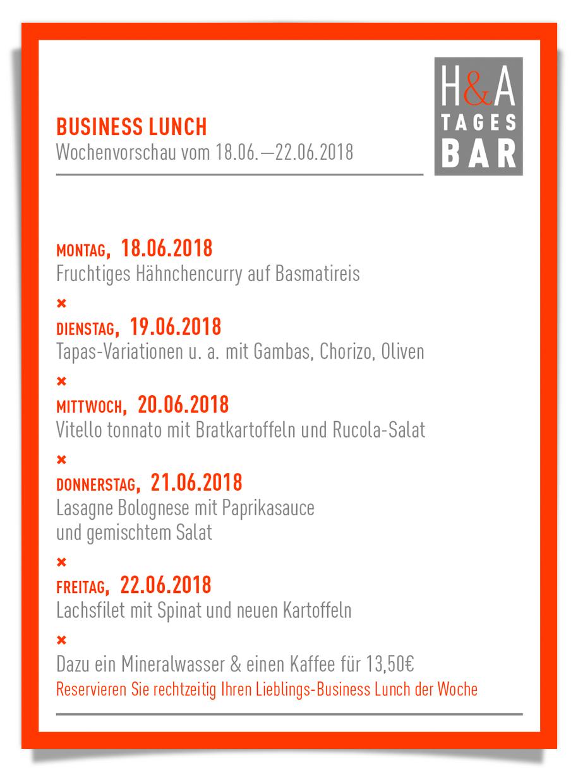 Restaurant , Tagesbar, Altstadt, CLN, Köln