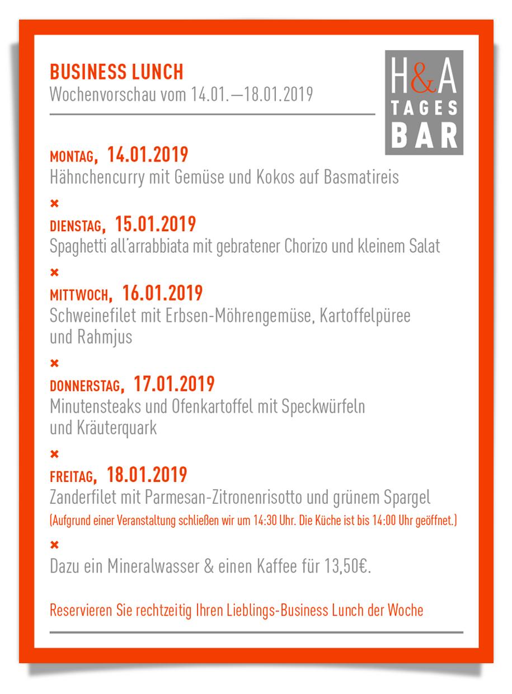 #businesslunch #tagesbar IMM Köln, Imm cologne, restaurant und bar in Köln, die weinbar mit mittagskarte in der Friesenstrasse köln / cologne, koeln #imm #immcologne