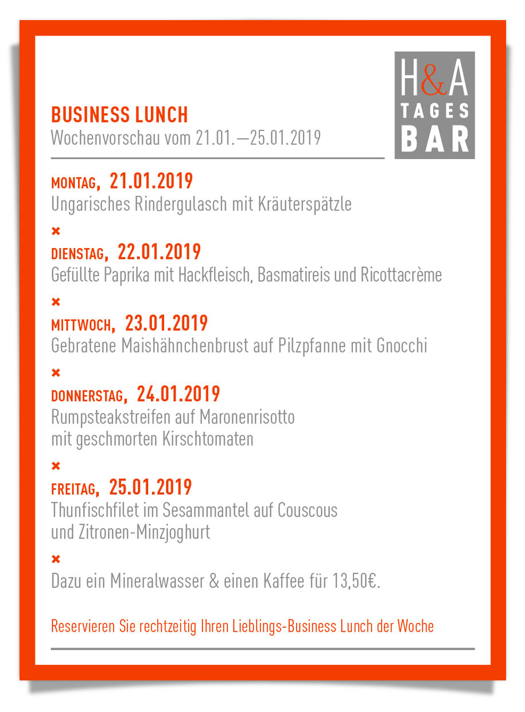 dinner in cologne, Köln friesenstrasse restaurant, weinbar und Tapas bar, businesslunch