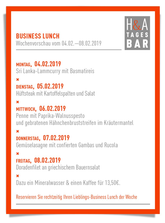 weinbar und mittagskarte am Friesenplatz in Köln, restaurant und Bar am Ring, Kölner cafe