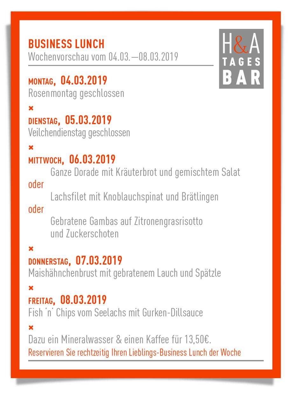 colognefoodguide, colognestagram, die weinbar am friesenplatz, Kölner Restaurant und Bar