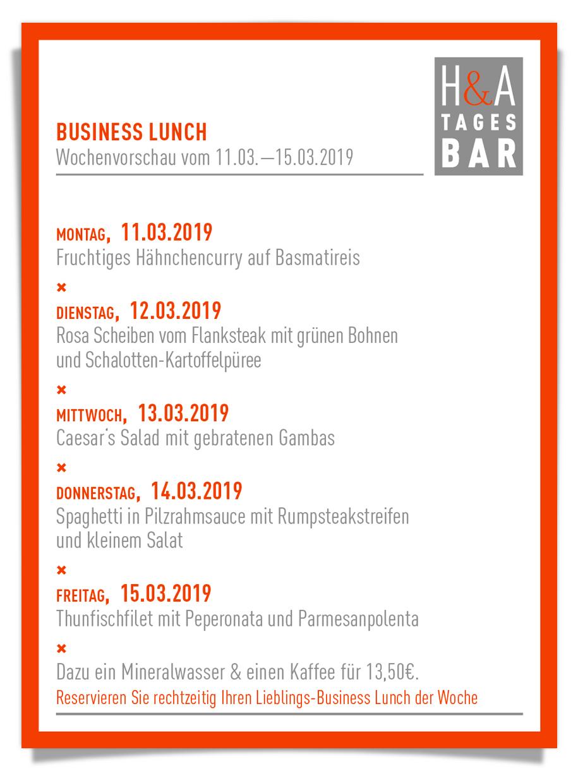 Das Restaurant am Friesenplatz in Köln, Die Tagesbar und Weinbar mit den besten Tapas,