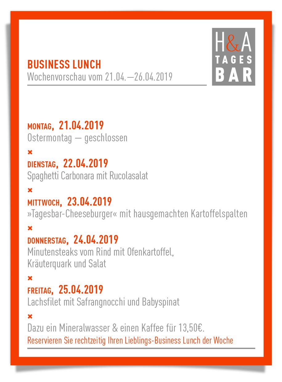 die Speisekarte im Restaurant und Tapasbar in Köln cologne, Business Lunch, Friesenplatz, Belgischer Viertel Restaurant mit Mittagskarte