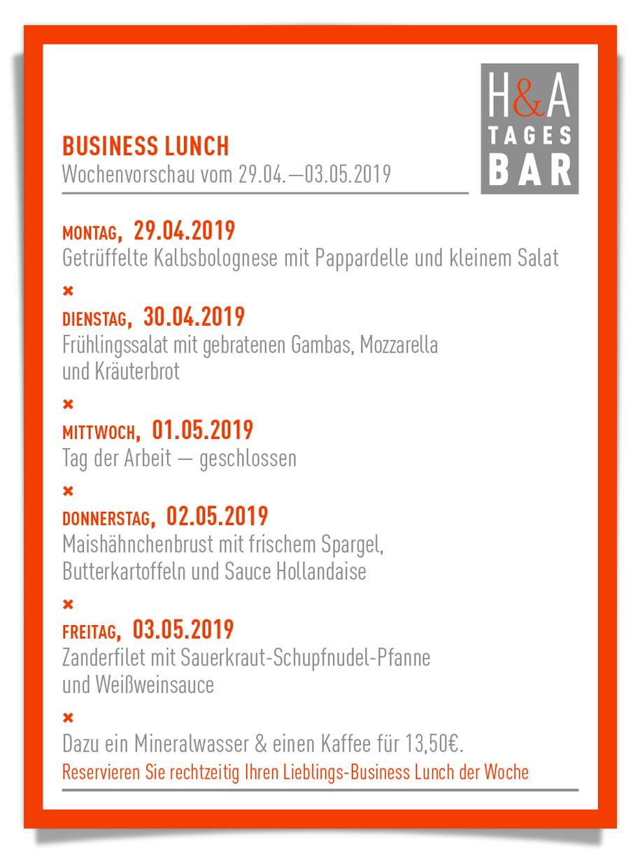Die Tagesbar und Restaurtant am Friesenplatz in Köln, Belgischerviertel Restaurant Tapasbar, Tapas und Weinbar
