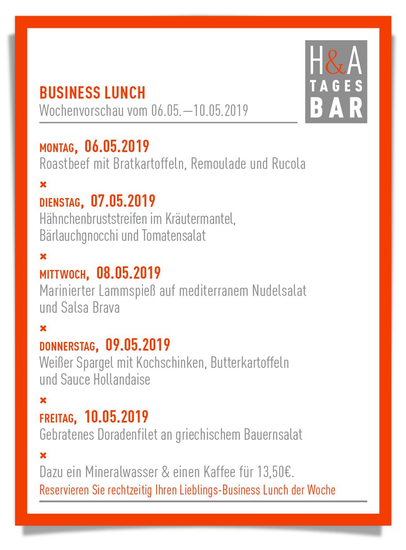 #businessLunch, #tagesbar, #restaurant, cafe weinbar, mittagskarte und dinner am Friesenplatz