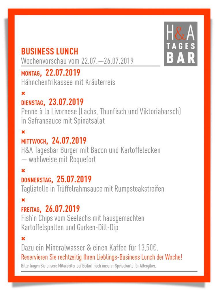 Die Tagesbar im Friesenviertel, Köln BusnissLunch Restaurant, Getränke in der Weinbar, Tapas und Cafe