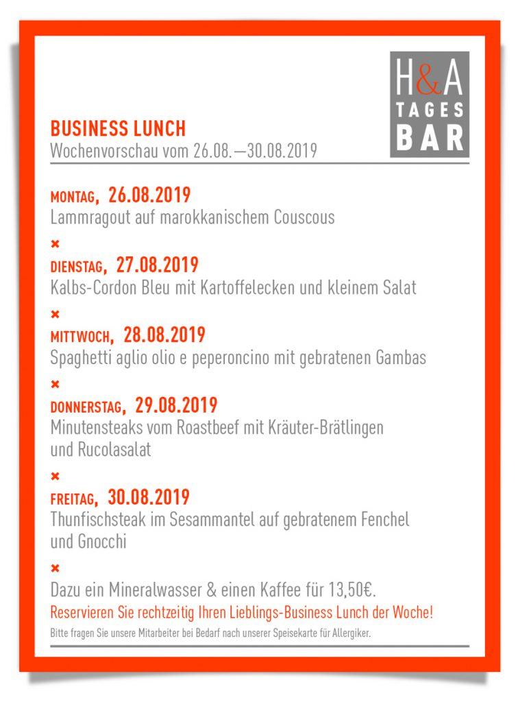 Die Wein-Bar in Köln, Belgisches Viertel Restaurtant und Tapas, TapasBar auf der Friesenstrasse