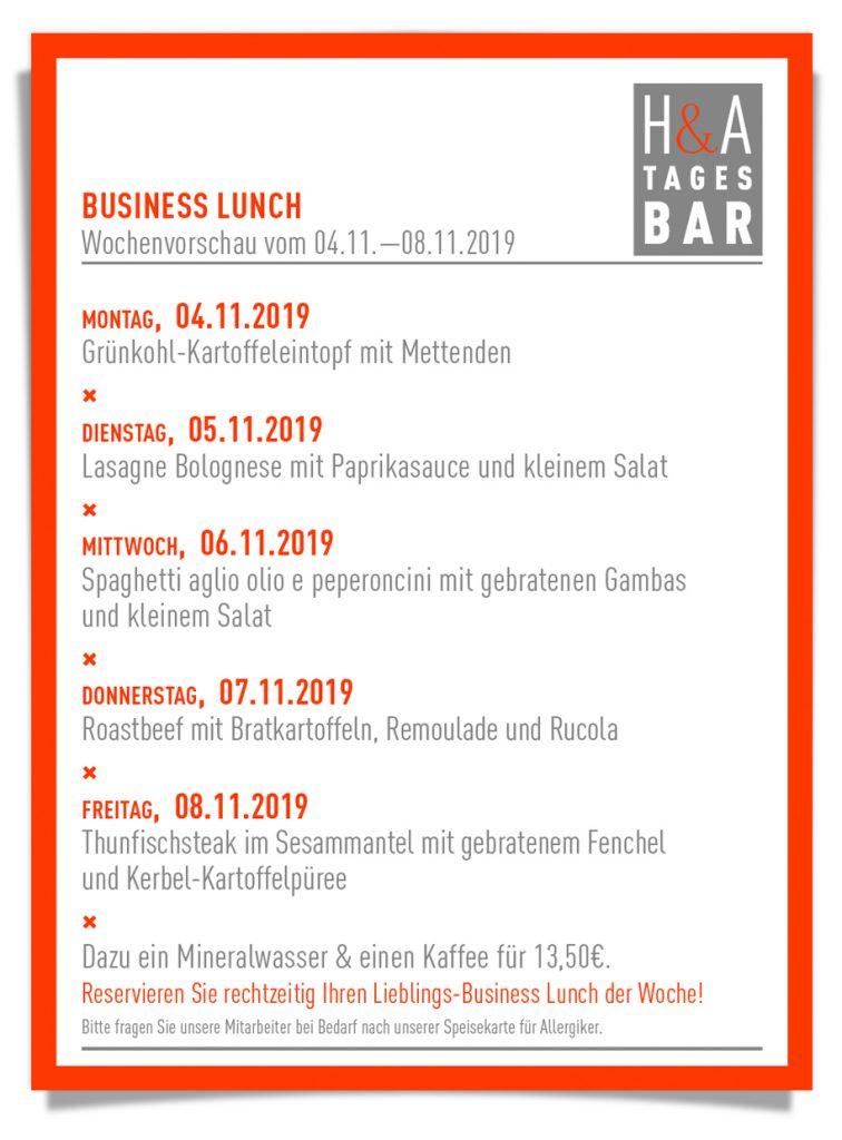 Wein - und Tapas; Die Tapasbar in Köln mit Mittagsspeisekarte, Business Lunch am Friedensplatz in Cologne, die Tagesbar und Restaurant mit Café, Bar und Tapas;