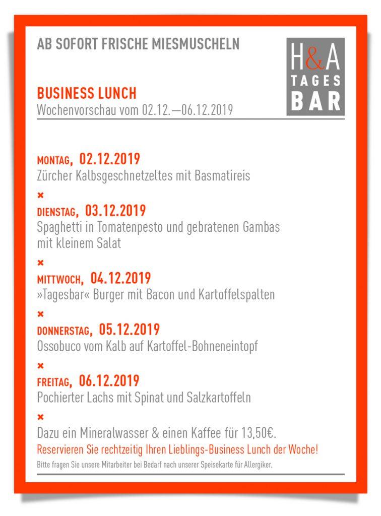 Die Tagesbar am Friesenplatz, Restaurant und Tapasbar weinbar, weinbar mit Mittagskarte in der Friesenstrasse Köln, Cologne Bar, Tapas