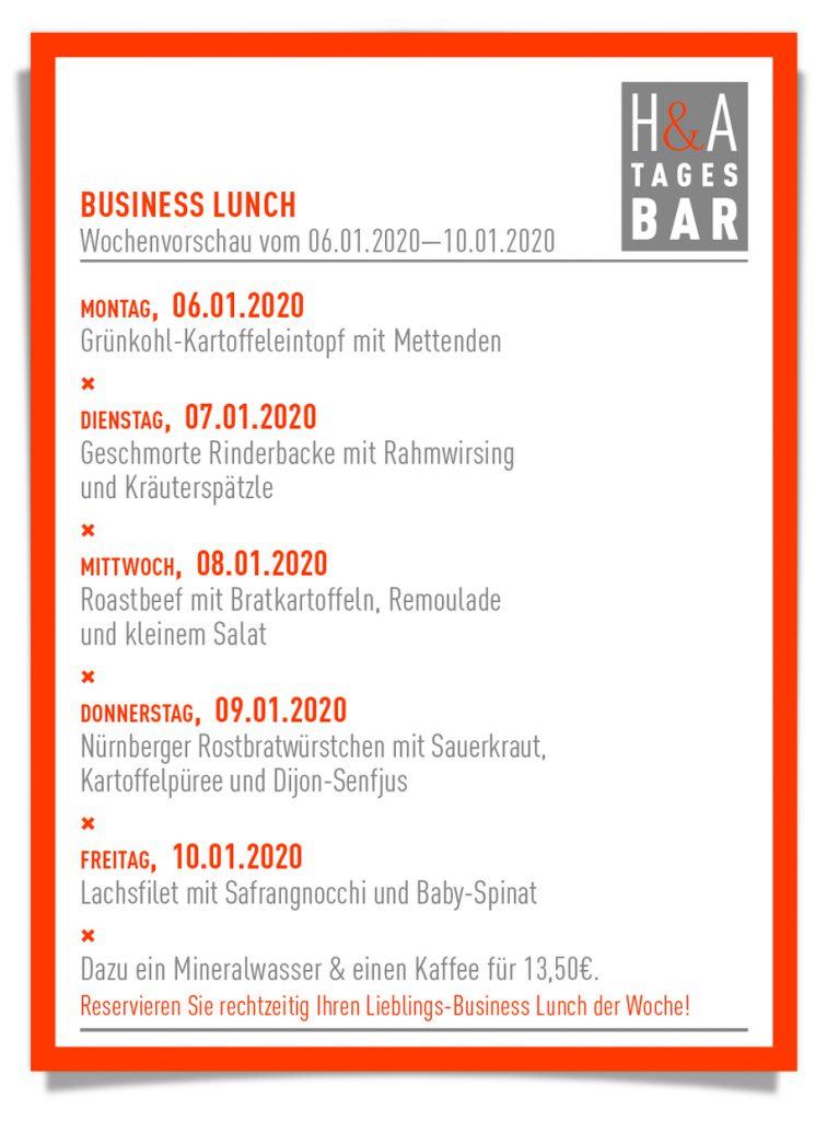 Die Tagesbar in Köln, Restaurant und Cafe und Bar am Friesenplatz, Mittagskarte, Tapas Bar und Weinbar