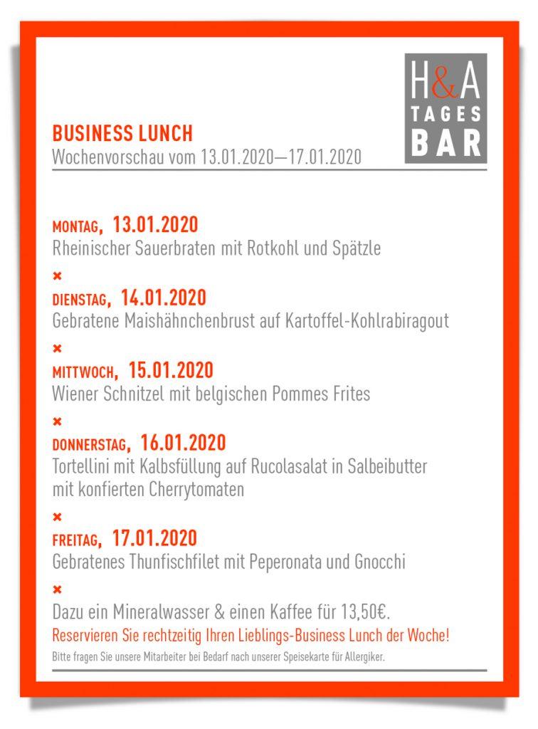 Die Tagesbar in Köln am Friesenplatz, Tapas und Weinbar