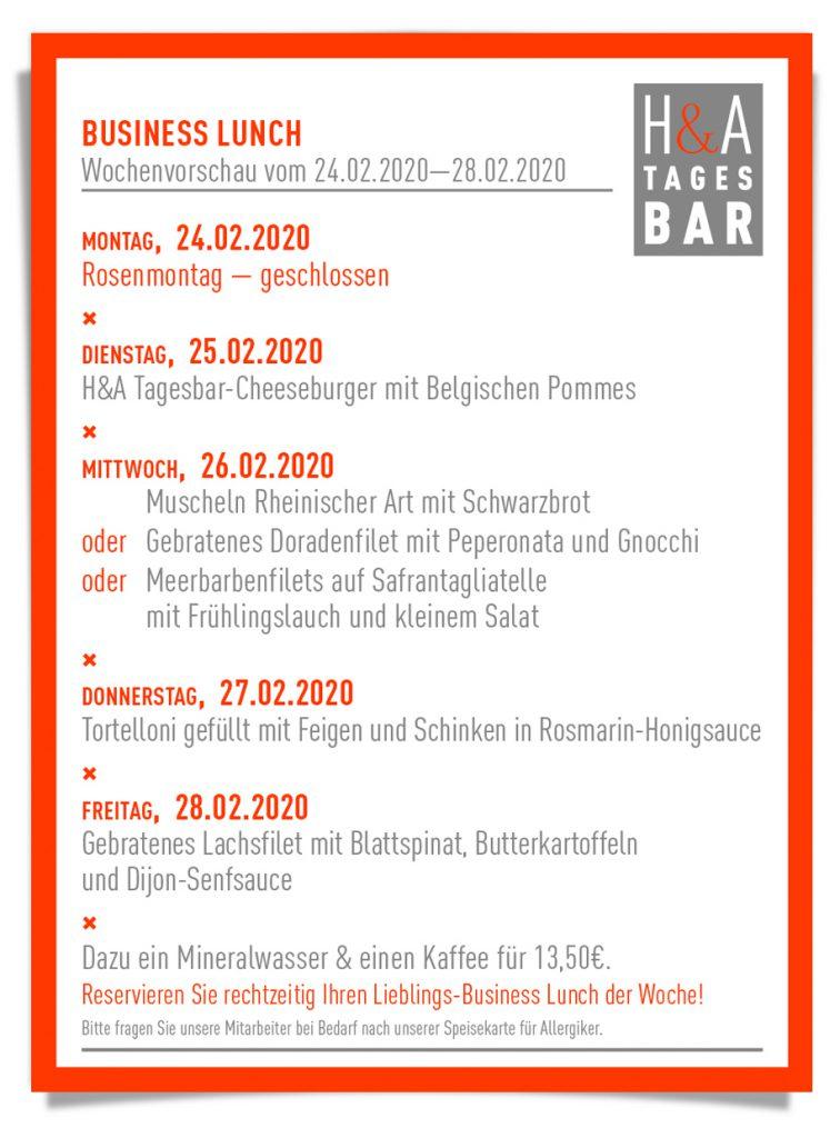 business lunch in Köln, Cologne Business Lunch, Tagesbar und Restaurant in der Friesenstrasse, Tapas-Bar am Ring, Weinbar und Restaurant