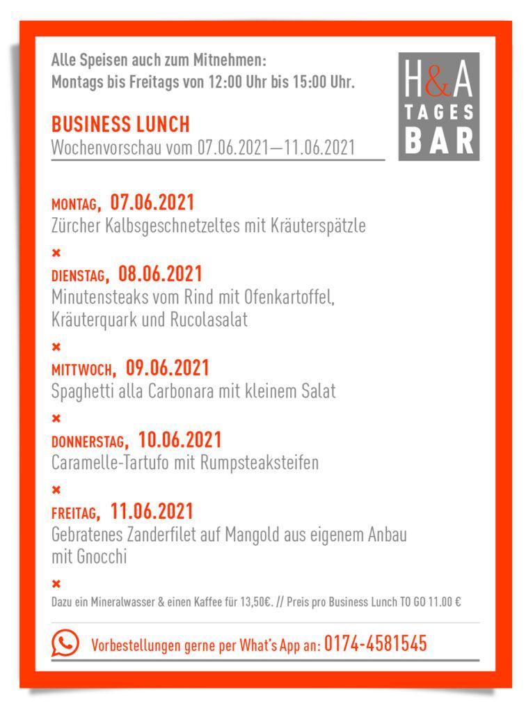 Die Tagesbar in Köln, Restaurant mit aussengastronomie, Terrasse und Cafe, Outdoor food am Ring in Köln, Business Lunch