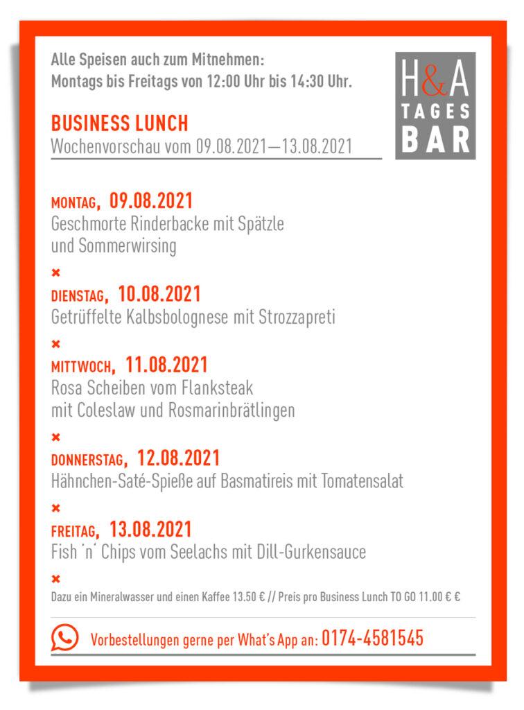 Das Restaurant in Köln, Am friesenplatz Belgischer Viertel Cologne Food und Tapas